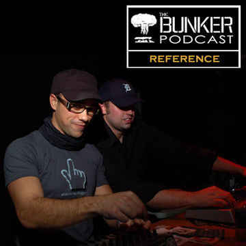 2008-11-12 - Reference - The Bunker Podcast 38.jpg