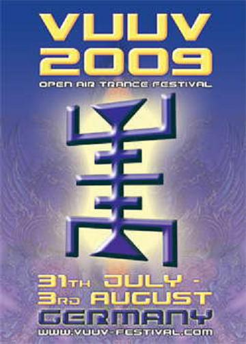 2009-07 - VuuV Festival.png