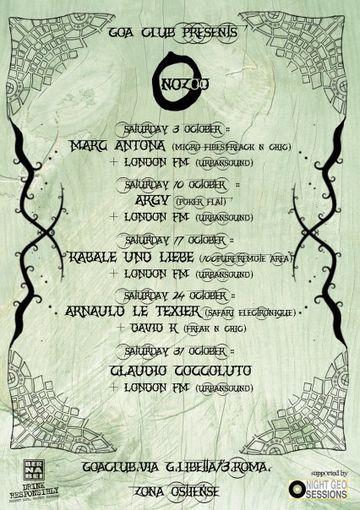 2009-10 - Nozoo, Goa Club -2.jpg