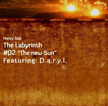 2009-19-05 - Henry Saiz, Daryl - The Labyrinth -02.jpg