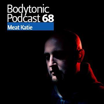 2010-02-02 - Meat Katie - Bodytonic Podcast 68.jpg