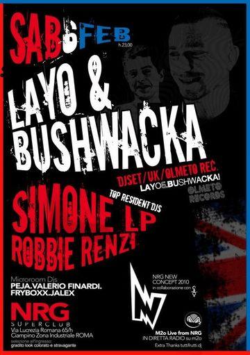 2010-02-06 - Layo & Bushwacka! @ NRG Superclub -2.jpg