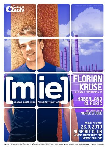 2010-03-26 - Florian Kruse @ (mie), Nu Spirit Club.jpg