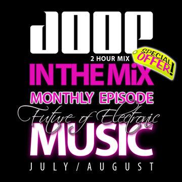 2010-08-04 - Joop - In The Mix (July, August 2010).jpg