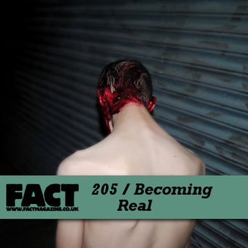 2010-11-26 - Becoming Real - FACT Mix 205.jpg