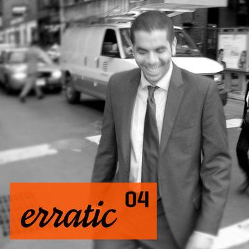 2011-06-08 - Jason T. - Erratic Podcast 04.jpg