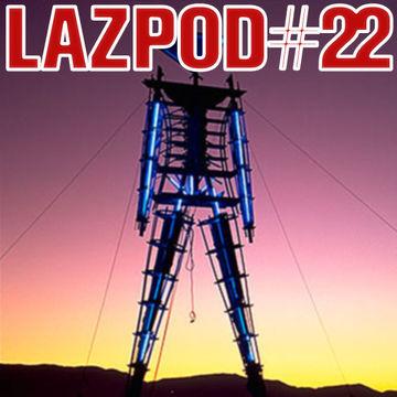2011-08-21 - Damian Lazarus - Lazpod 22.jpg