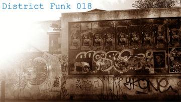 2012-01-28 - Inhead-Kay - District Funk 018.jpg