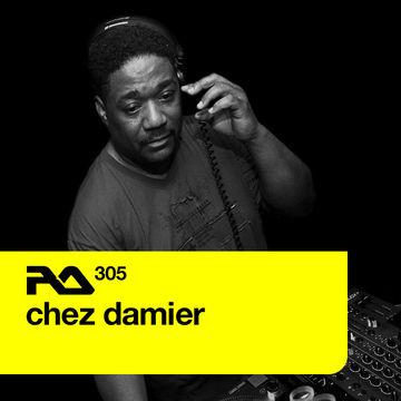2012-04-02 - Chez Damier - Resident Advisor (RA.305).jpg