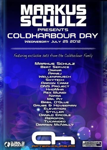 2012-07-25 - Coldharbour Day -2.jpg