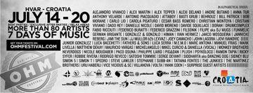 2012-07 - Ohm Festival -2.jpg