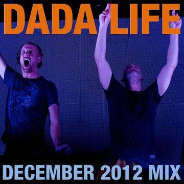 2012-12-17 - Dada Life - December Promo Mix.jpg