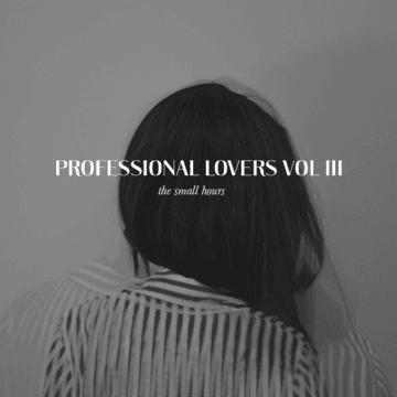 2013-02-01 - Moullinex - Professional Lovers Vol. III Mixtape.png