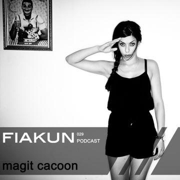 2013-03-19 - Magit Cacoon - Fiakun Podcast 029.jpg