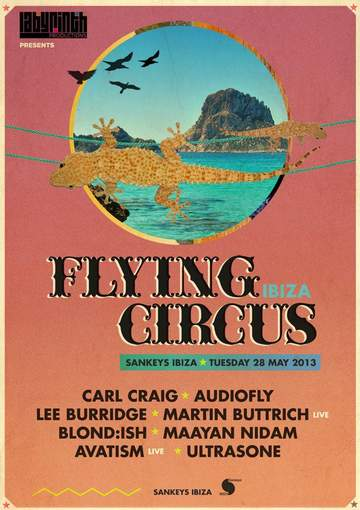 2013-05-28 - Flying Circus, Sankeys.jpg