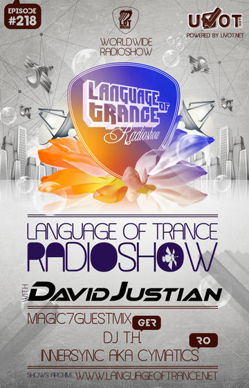 2013-07-13 - David Justian, DJ T.H. - Language Of Trance 218.jpg