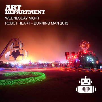 2013-08-28 - Art Department @ Robot Heart, Burning Man.jpg