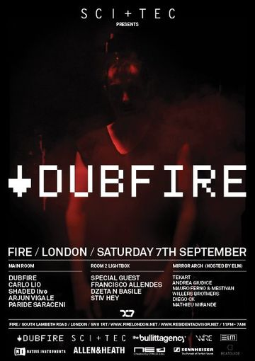 2013-09-07 - SCI + TEC Presents Dubfire, Fire.jpg