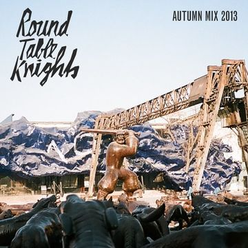 2013-11-21 - Round Table Knights - Autumn Mix.jpg