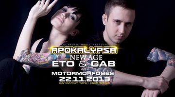 2013-11-22 - Eto & Gab aka Motormorfoses @ Apokalypsa - New Age.jpg