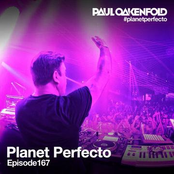 2014-01-13 - Paul Oakenfold - Planet Perfecto 167.jpg