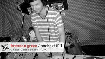 2014-01-29 - Brennan Green - Burek Podcast 011.jpg