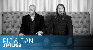 2014-03-19 - Pig & Dan - Ibiza Spotlight Podcast (SPTL163).jpg