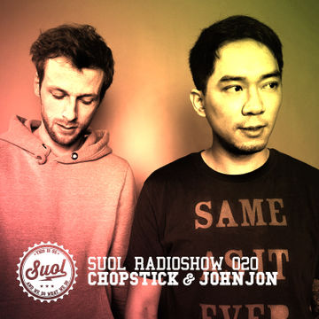 2014-10-01 - Chopstick & Johnjon - Suol Radioshow 020.jpg