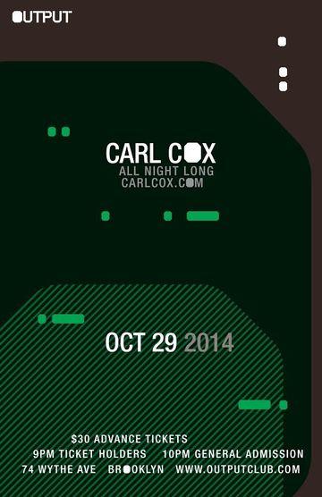 2014-10-29 - Output.jpg