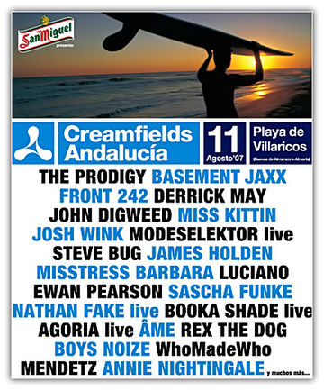Creamfields 2007.jpg