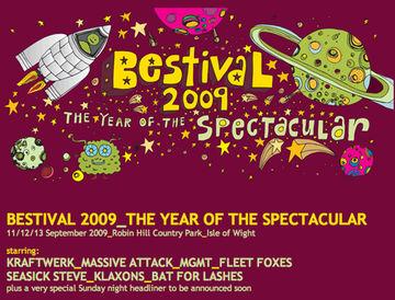 2009-09-1x - Bestival -main.jpg
