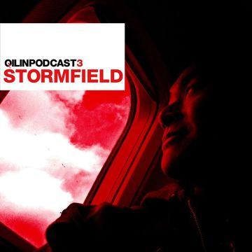 2009-12-16 - Stormfield - Qilin Podcast 3.jpg
