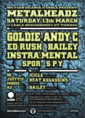 2010-03-13 - We Fear Silence vs. Metalheadz, Cable, London-2.jpg