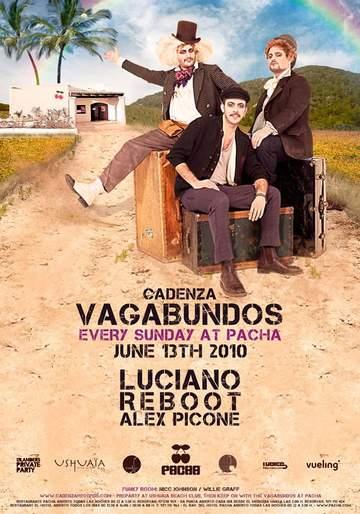 2010-06-13 - Cadenza Vagabundos, Pacha.jpg
