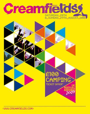 2010-08-2X - Creamfields -1.jpg