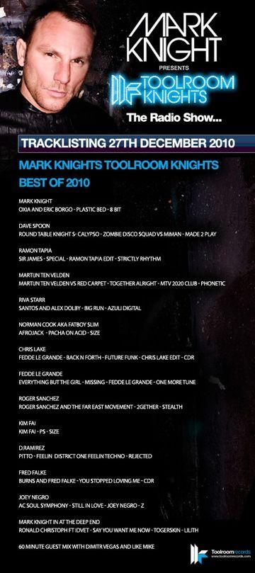 2010-12-27 - Mark Knight, Dimitri Vegas & Like Mike - Toolroom Knights (Best Of 2010).jpg