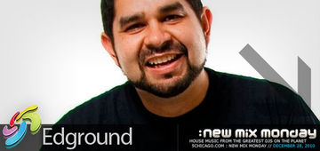 2010-12-28 - Edground - New Mix Monday.jpg