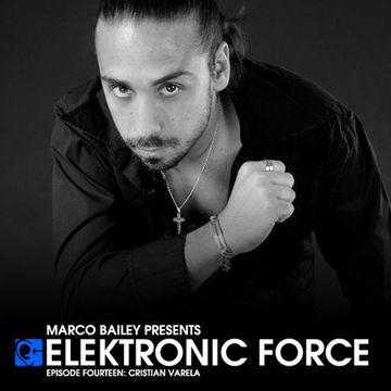 2011-03-04 - Cristian Varela - Elektronic Force Podcast 014.jpg