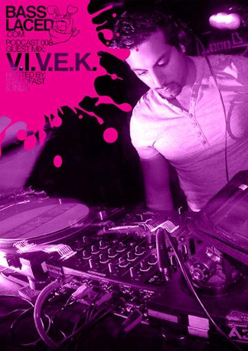 2011-07-05 - V.I.V.E.K - Basslaced Podcast 008.jpg