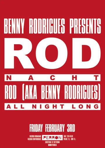 2012-02-03 - RODnacht, Perron.jpg
