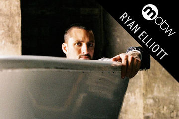 2012-03-28 - Ryan Elliott - Mix Of The Week.jpg