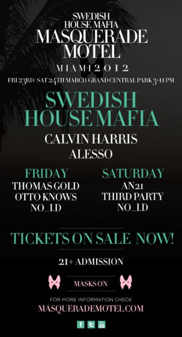 2012-03-2X - Swedish House Mafia @ Masquerade Motel, WMC.png