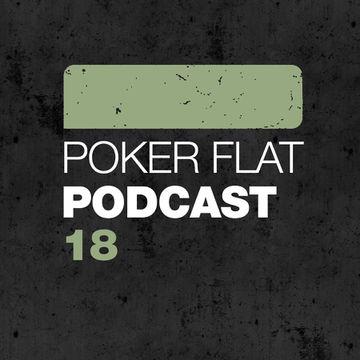 2012-04-13 - Clé - Poker Flat Podcast 18.jpg