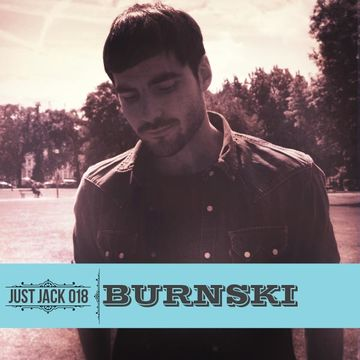 2012-06-20 - Burnski - Just Jack 018.jpg