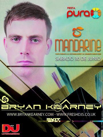 2012-06-30 - Bryan Kearney @ Fiesta Pura, Mandarine.jpg