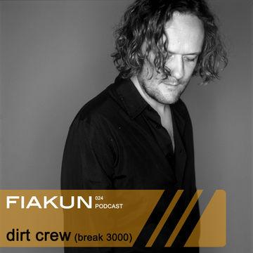 2012-08-31 - Dirt Crew - Fiakun Podcast 024.jpg