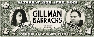 2013-04-13 - Super 0 Season Week 2, Gillman Barracks.jpg
