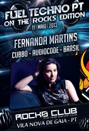 2013-05-11 - Fernanda Martins @ Fuel Techno Pt On The Rocks Edition, Rocks Club.jpg