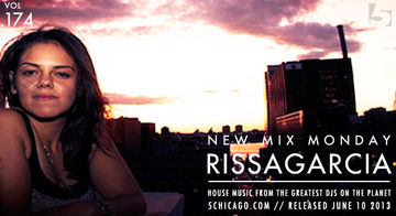 2013-06-10 - Rissa Garcia - New Mix Monday (Vol.174).jpg