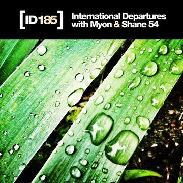 2013-06-20 - Myon & Shane 54 - International Departures 185.jpg